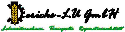 Derichs LU GmbH